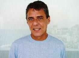 Chico Buarque na trilha de Joia Rara