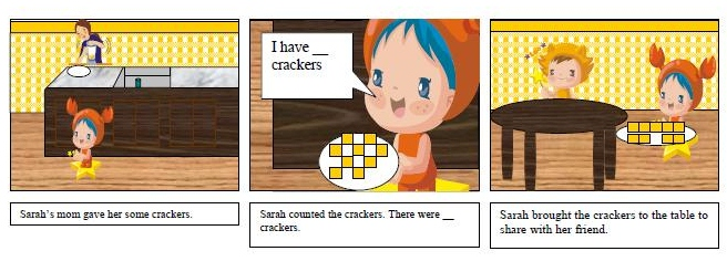 how to make comic strips on microsoft word