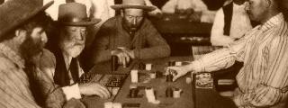 poker jeu de hasard