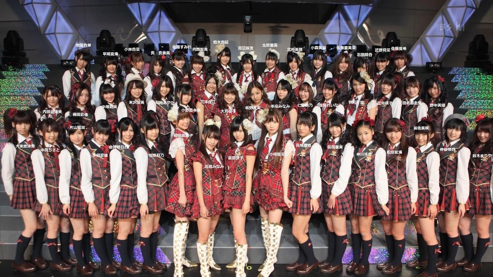 http://4.bp.blogspot.com/-8k7ByuAAxbU/UPvaGX1a2AI/AAAAAAAAYj4/yaKws3u41VQ/s1600/AKB48+Wallpaper+HD+8.jpg