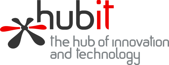 HUBIT news