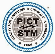 PICT School of Technology and Management (PICT-STM), Pune