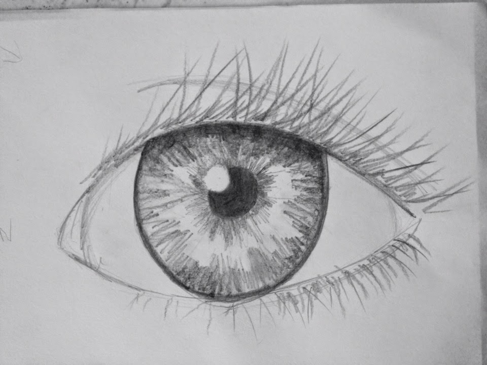 Art With Aubrey Adult And Teen Drawing Classes