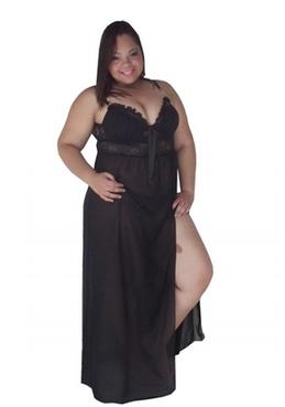 http://www.casadascalcinhas.com.br/casadascalcinhas/produto/5115/camisola+brupi+com+bojo