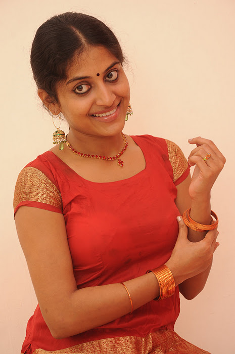 Tamil movie actress hot: Mallu Actress Shakeela Joining Marriage Club