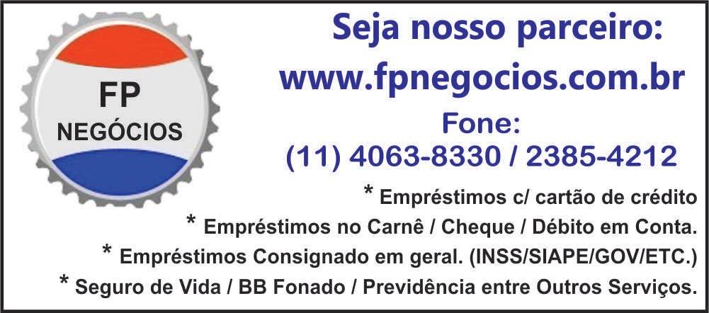 FP NEGÓCIOS
