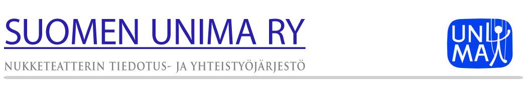 Suomen Unima ry