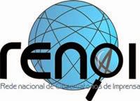 Rede Nacional de Observatório de Imprensa do Vale do Paraíba