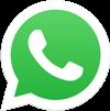 Vamos falar pelo whatsapp ?