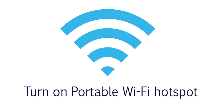 Cách phát wifi cho Asus Zenfone 2 từ mạng 3G