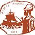 Ο Δήμος Πειραιά ζητάει δίδακτρα για  το πρόγραμμα Δημιουργικής απασχόλησης!