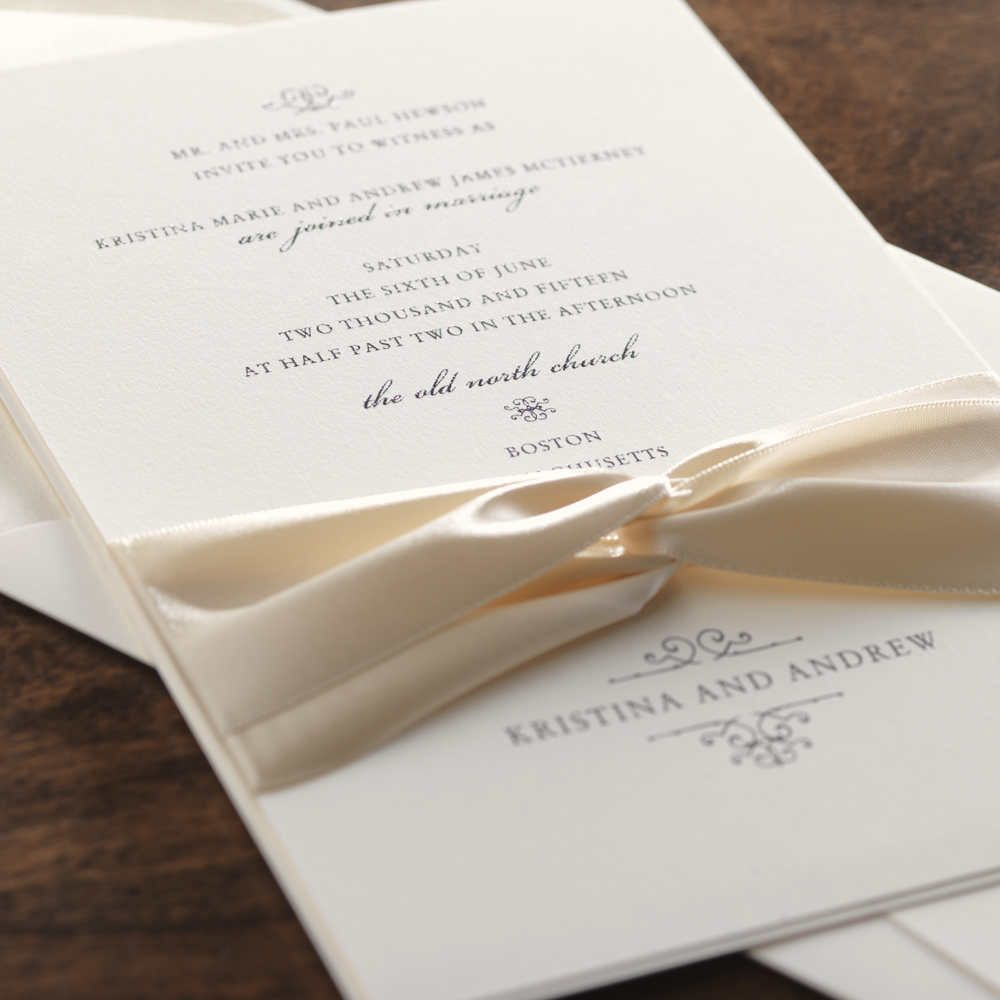 Below Are Some Of The Gorgeous Invitations From Checkerboard