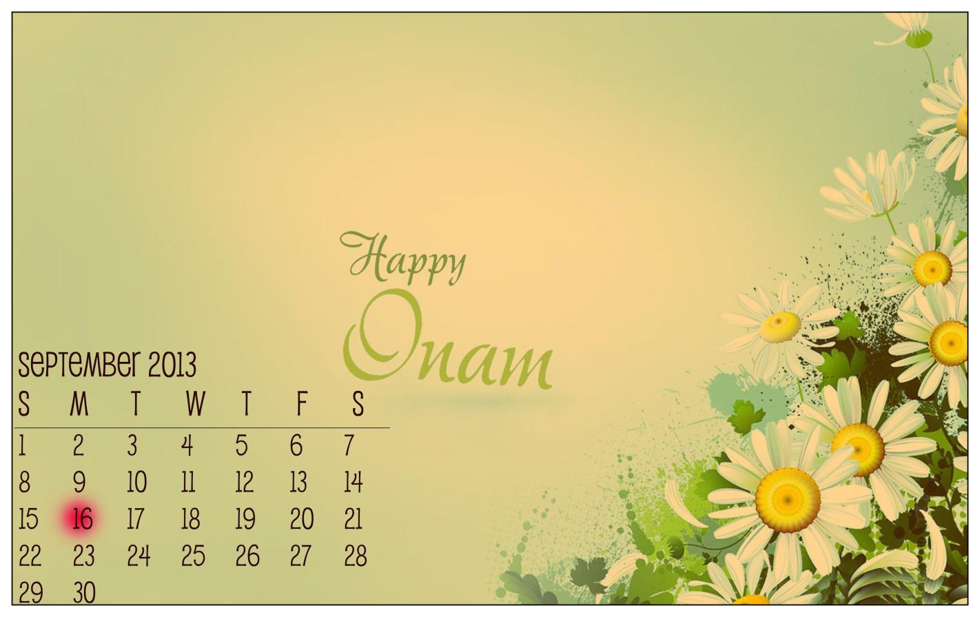 Khushi For Life Stylish Malayalam Onam Wishes New Onam Greetings