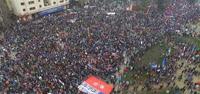 Editorial: Notas sobre las perspectivas para Chile