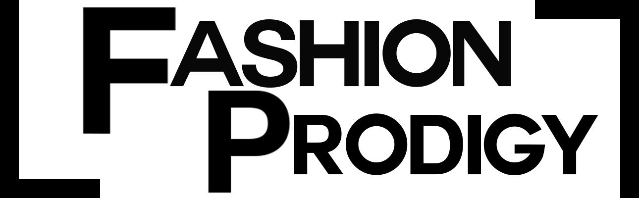 Fashion Prodigy