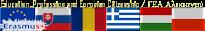 ERASMUS+ 2016-18