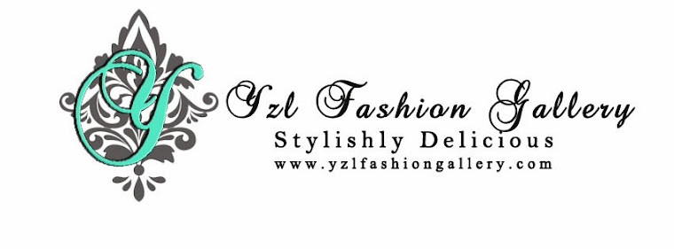 YZL FASHION GALLERY