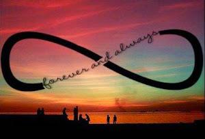 ¿Estás enamorado?, haz click en la imagen.