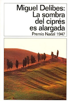El Blog de María Serralba - «María pregunta a... JOSÉ LÓPEZ FALCÓN»
