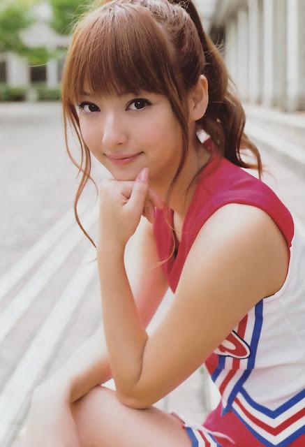 порно фото молоденьких японок