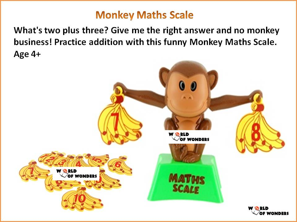 wonders of maths And all was propelled by a beautiful global community educators and math lovers  simply wanting to share the joy and wonder of meaningful mathematics.
