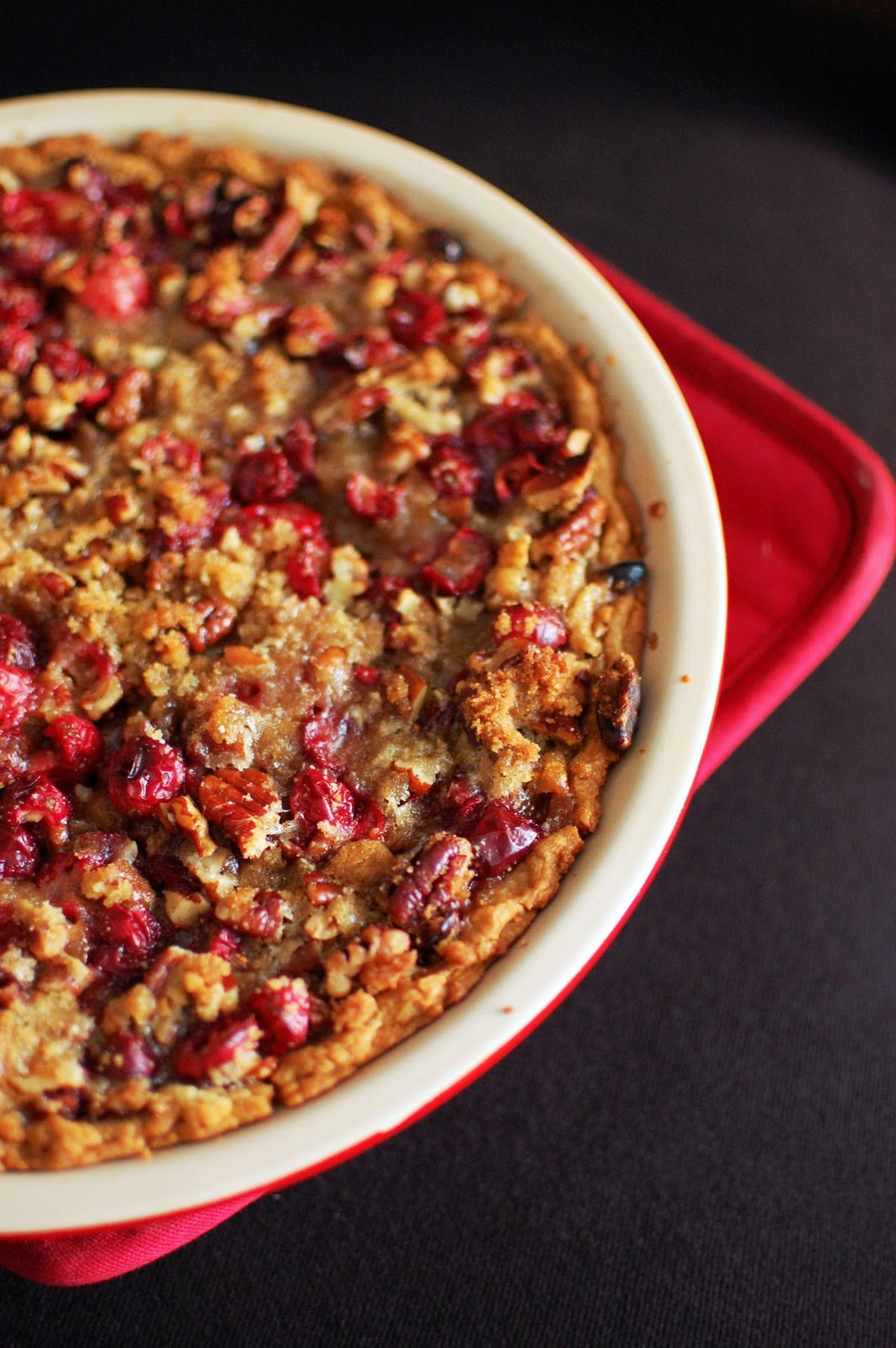 ... cranberry rustic tart cranberry orange pecan bread cranberry pecan