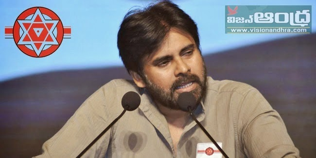 prp-merge-pawan-comments