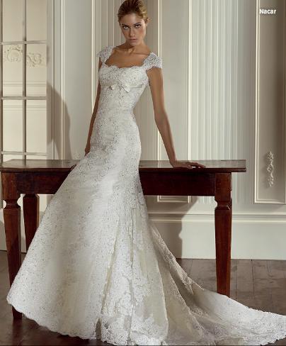 vestidos de noiva sereia. Vestido de noiva!