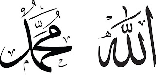 Tanda Kiamat Menurut Ajaran Islam