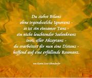 Johannes Amann