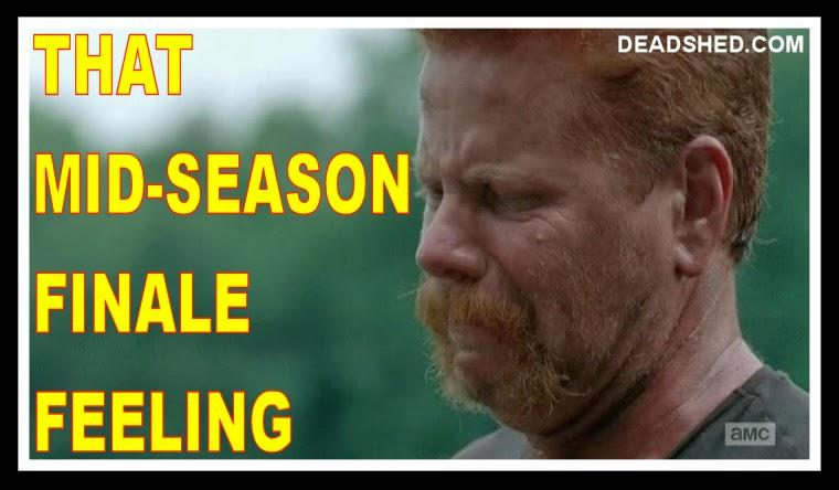 Walking Dead Mid Season Finale Memes The_walking_dead_season_5_meme