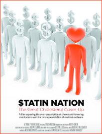 http://www.statinnation.net/