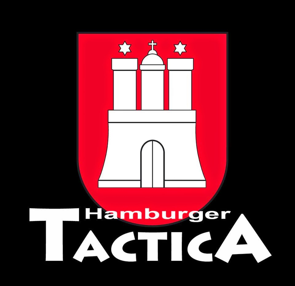 http://www.hamburger-tactica.de/?cat=21