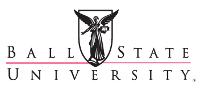 Ball State University (BSU)