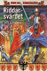 Riddarsvrdet