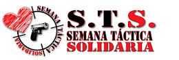 Semana Táctica Solidaria
