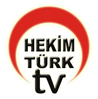 HEKİM TÜRK TV