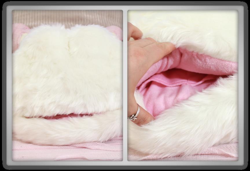 Jolse cosmetics korean haul review etude house december 2014 Cat paw stove heating feet foot Ever Dew Boosting Sugar Tint Balm