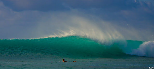 photo de surf 8904