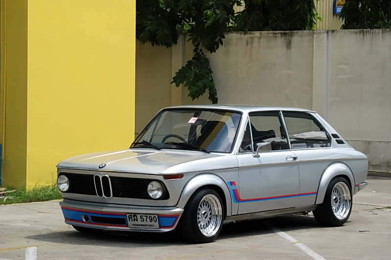 sucksqueezebangblow bmw 2002 touring turbo. Black Bedroom Furniture Sets. Home Design Ideas