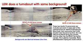 15frontbacklempans Jack Whites Apollo Hoax Evidence
