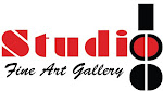 Studio 100 Fine Art Gallery
