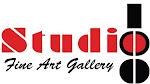 Studio 100 Fine Art Gallery