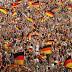 Το 66% των Γερμανών αμφισβητεί...