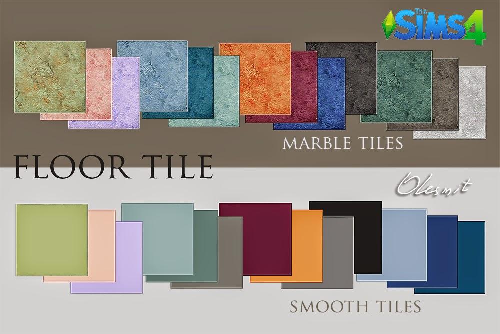 Покрытия на стены и полы Floor%2Btile