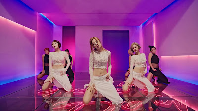 Girls Day Something Sojin