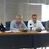 ΒΙΝΤΕΟ-Συνάντηση του Περιφερειάρχη Θεόδωρου Καρυπίδη με εκπροσώπους των πληττόμενων περιοχών από τις δραστηριότητες της ΔΕΗ και των ορυχείων στην Π.Ε. Φλώρινας.
