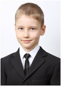 Рукосуев Александр