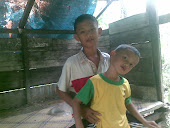 My Lovely Brother