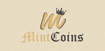 Bukti Pembayaran MintCoins